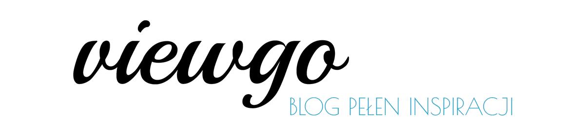 Blog wnętrzarski – viewgo.pl
