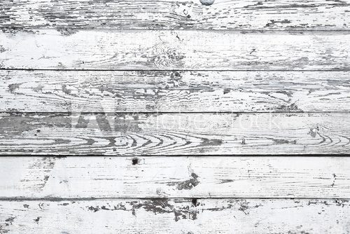Fototapeta Wood background